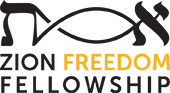 Zion Freedom Fellowship Church