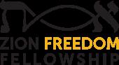 Zion Freedom Fellowship Church